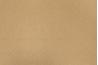 Rouleau de liège, sous-couche ultra compact ALSACORK