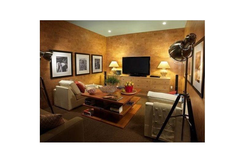 rouleaux de papiers peints tapisserie en li ge alsacork. Black Bedroom Furniture Sets. Home Design Ideas
