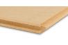 Panneau Isolant en laine de bois Steico intégral