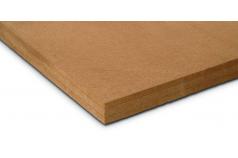 STEICO BASE : Panneau rigide en fibre de bois, isolation thermo-acoustique des sols et des planchers