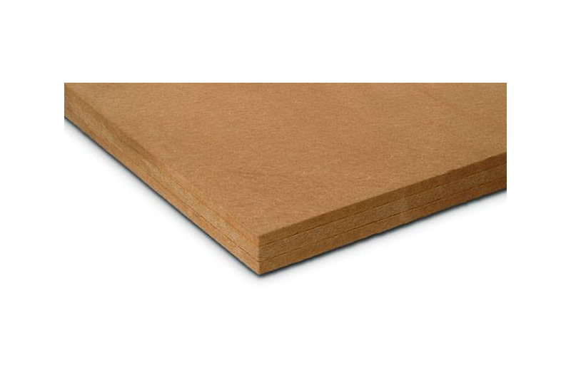 steico base panneau rigide en fibre de bois isolation thermo acoustique des sols et des. Black Bedroom Furniture Sets. Home Design Ideas