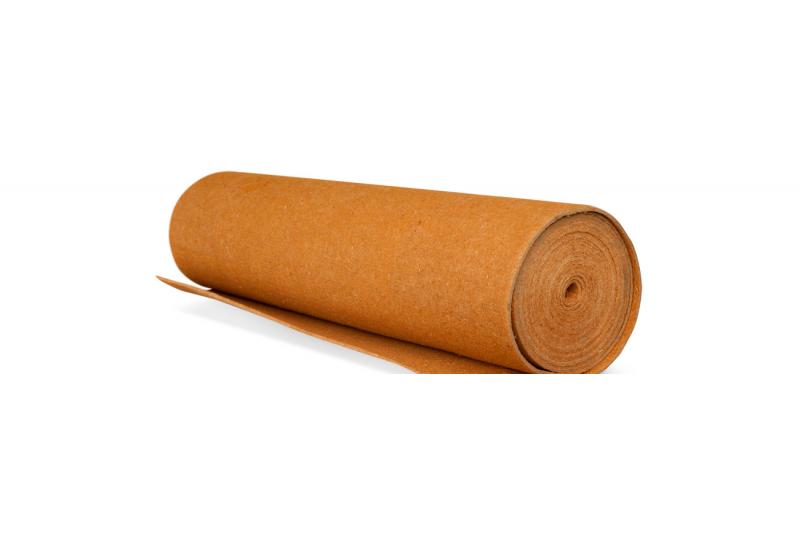 sous couche en fibre de bois pour parquet steico underfloor flex. Black Bedroom Furniture Sets. Home Design Ideas