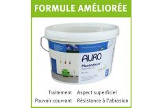 Peinture dépolluante Plantodecor Premium 524 AURO - Alsabrico