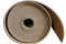 Sous-couche liège en rouleau, haute densité 8mm-Aspect