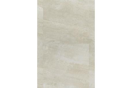 Sol-liège-parquet-Hydrocork_Chalk Grey Ston