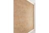 Dalle de liège Dekwall Wicanders 900x300