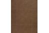 Cork Pure Wicanders - Parquet collé en liège 450x450x4