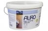 Colle écologique pour revêtement de sol Auro 382