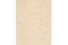 Cork Pure Wicanders - Parquet collé en liège 600x300x6
