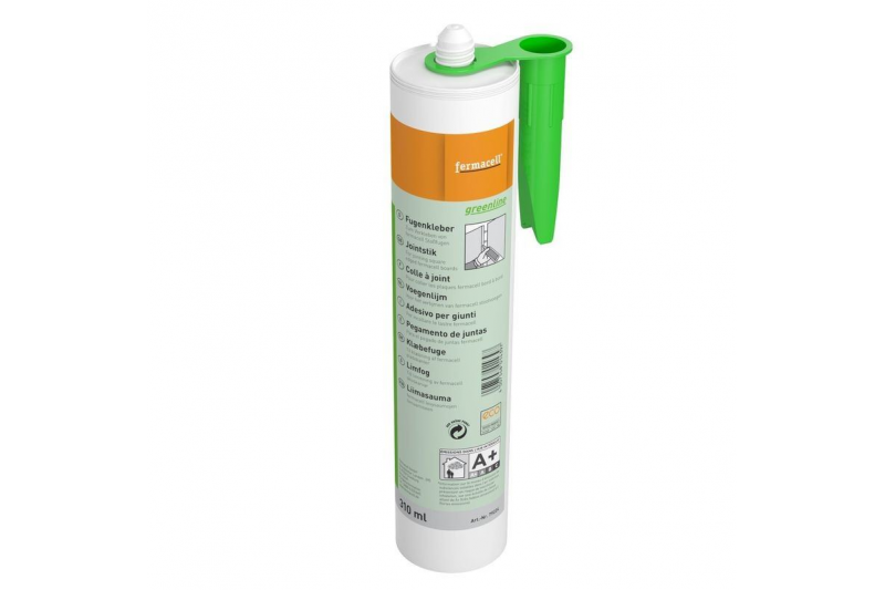 Colle joint greenline fermacell alsabrico - Joint frigo ne colle plus ...