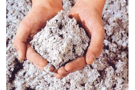 Alsabrico boutique de mat riaux cologiques et naturels - Panneau ouate de cellulose ...