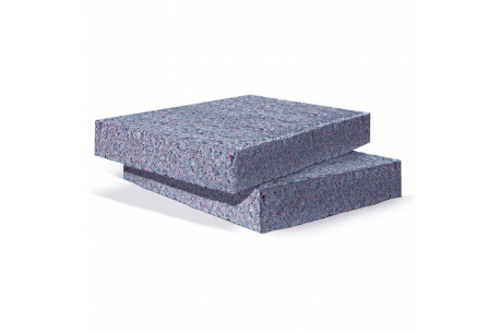 isolant laine de coton mat riaux d 39 isolation cologique alsabrico alsabrico. Black Bedroom Furniture Sets. Home Design Ideas