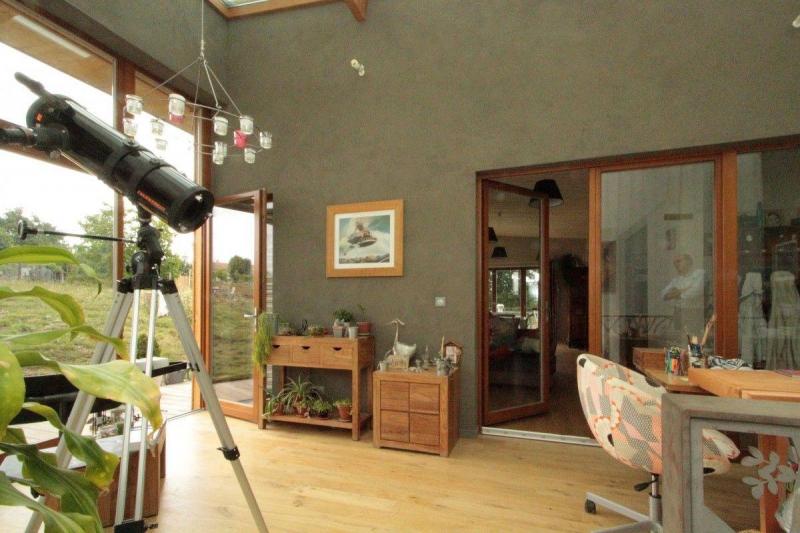 enduit mural de finition l 39 argile argilus alsabrico. Black Bedroom Furniture Sets. Home Design Ideas
