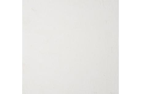 Stuc d'argile ton blanc vanille
