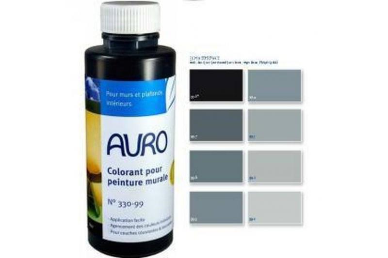 colorant pour peinture blanche resine de protection pour. Black Bedroom Furniture Sets. Home Design Ideas