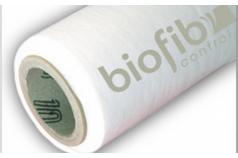 Frein vapeur Biofib