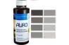 Colorant concentré de couleur pour peinture blanche AURO n°330