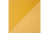 Badigeon d'argile ARGILUS