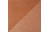 Stuc d'argile