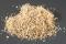 Charges naturelles ARGILUS : Fibres de lin