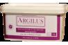 Sous-couche d'accroche pour Stuc et Badigeon Argilus - Alsabrico