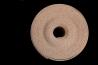 Sous-couche liege en rouleau, haute densité