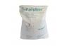Sel de bore Polybor - Asabrico