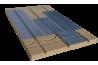 Plancher chauffant écologique Caleôsol eco +