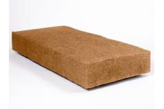 panneau en laine de coton recycl le relais metisse alsabrico. Black Bedroom Furniture Sets. Home Design Ideas