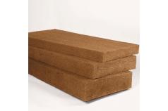 30 sur la laine de bois sud bois bois discount terrasse bois lame de terrasse bardage. Black Bedroom Furniture Sets. Home Design Ideas