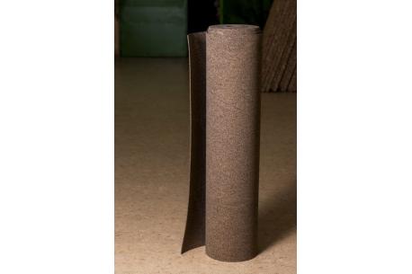 Comment isoler son sol avec des produits cologiques for Comparatif sous couche parquet