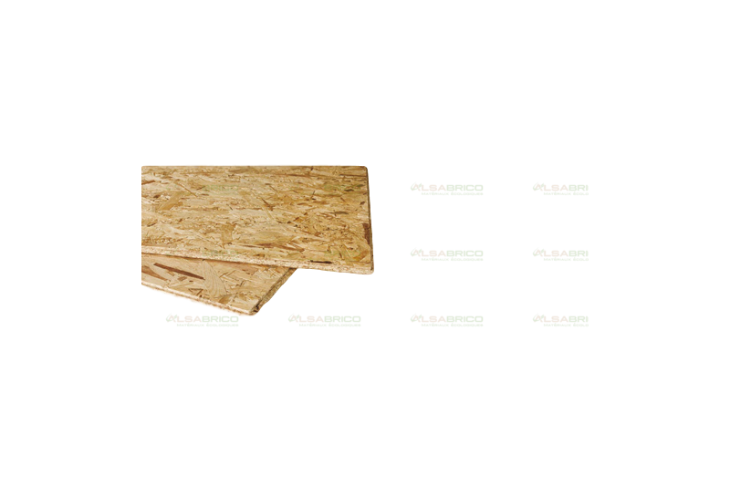 dalles de sol rain es osb 4 nature dalles de sol cologique alsabrico. Black Bedroom Furniture Sets. Home Design Ideas