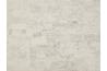 Dalles murales gamme DEKWALL cire WICANDERS