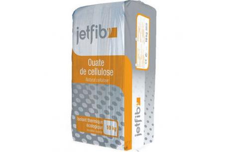 Panneau de laine de chanvre isolant biofib 39 chanvre alsabrico - Panneau ouate de cellulose ...