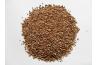 Granulés de liège en vrac naturel isolant