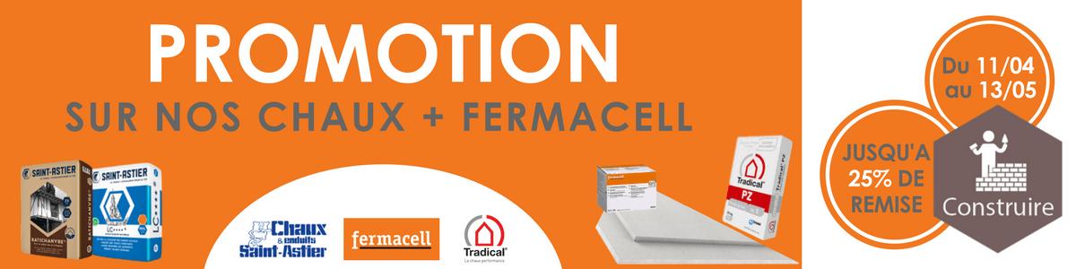 BANNIERE PROMOTION CHAUX FERMACELL - V2.
