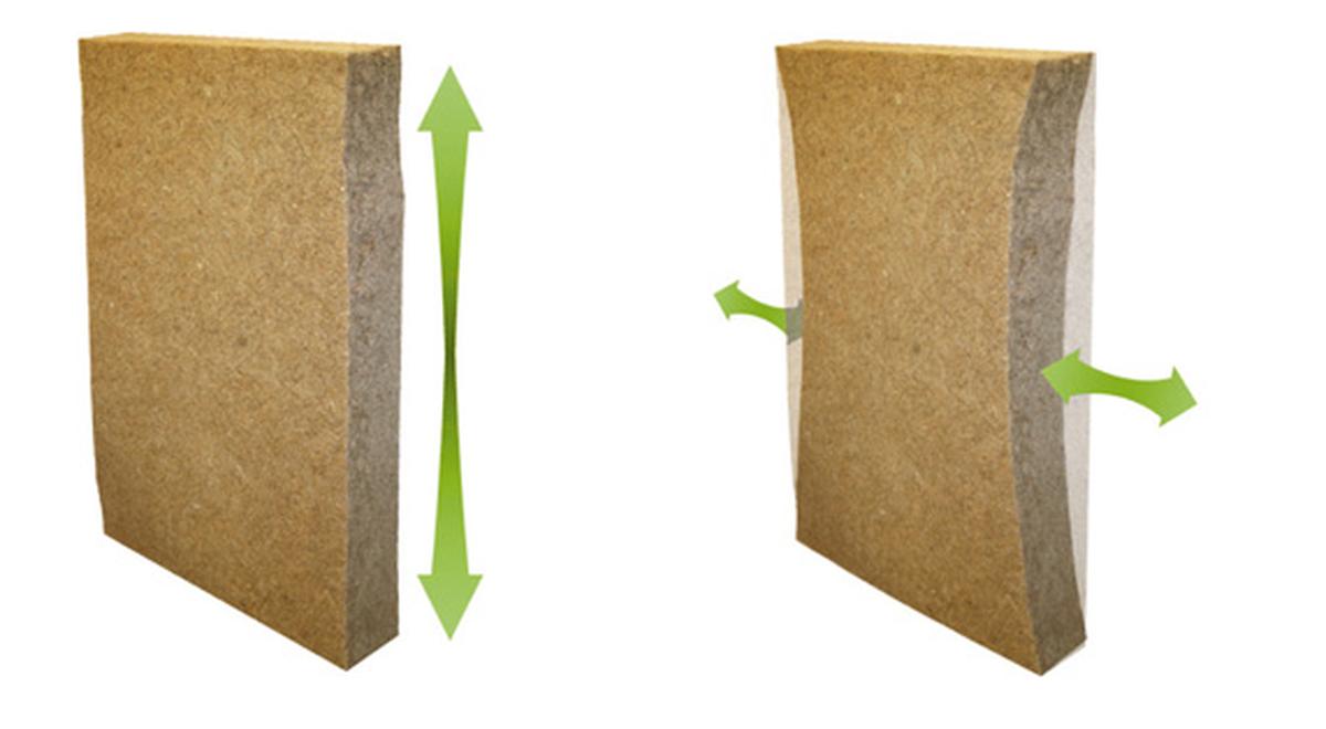 dimensions-panneaux-laine-coton