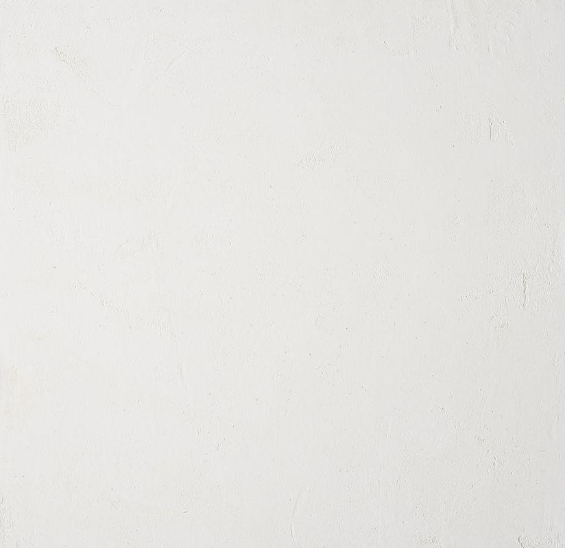 Blanc Vanille