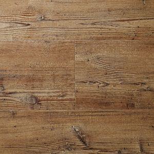 arcadian rye pine