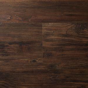 century morocco pine