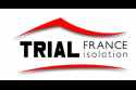 Trial France ISOLATION